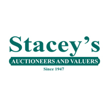 Stacey's Auctioneers & Valuers