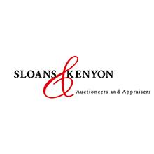 Sloans & Kenyon