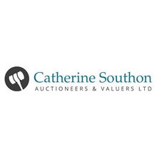 Catherine Southon Auctioneers & Valuers Ltd