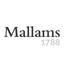 Mallams Ltd
