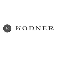 Kodner Galleries, Inc