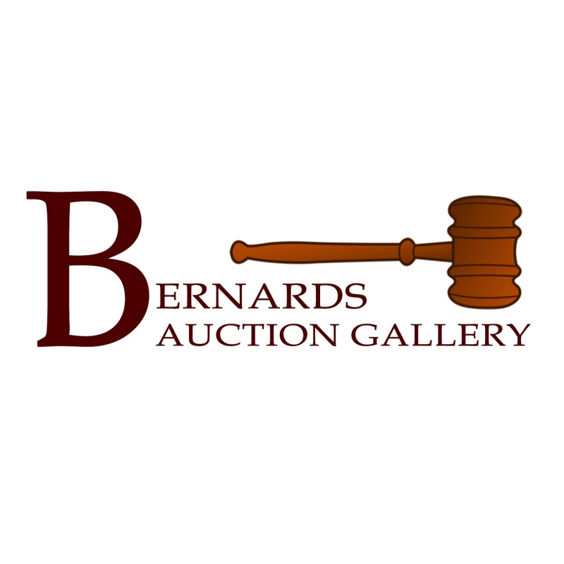Bernards Auction Gallery