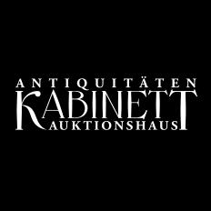 Kabinett Auktionshaus & Antiquitäten GmbH