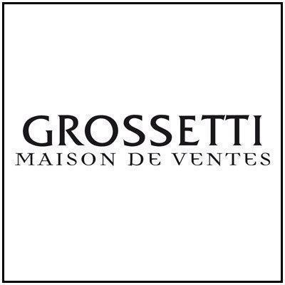 Grossetti