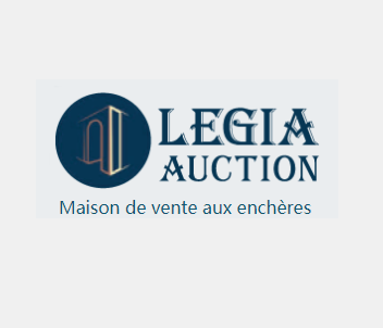 Legia-Auction