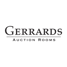 Gerrards Auction Rooms
