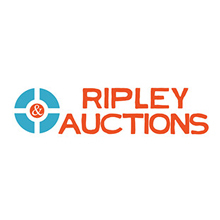 Ripley Auctions