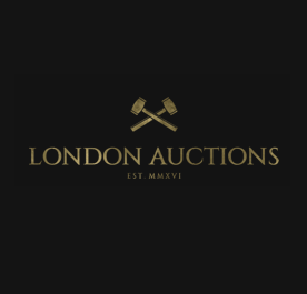 London Auctions