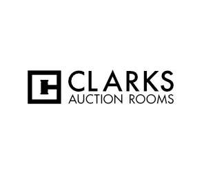 Clarks Auction Rooms