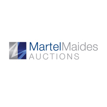 Martel Maides Auctions