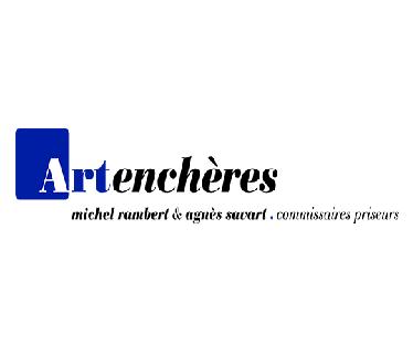 Art Enchères