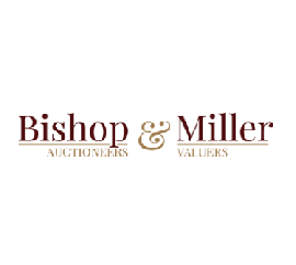 Bishop & Miller Auctioneers Ltd