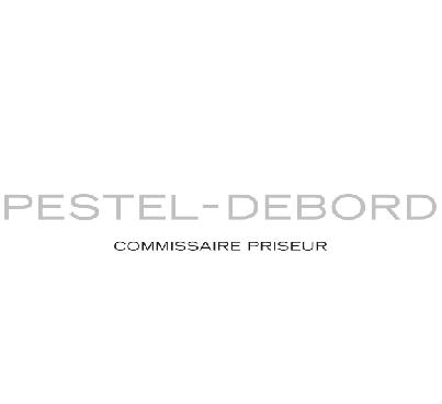 Pestel Debord