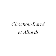 Chochon-Barré et Allardi