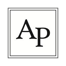 Adam Partridge Auctioneers & Valuers