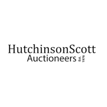 Hutchinson Scott