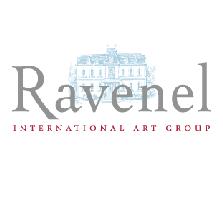 Ravenel Ltd