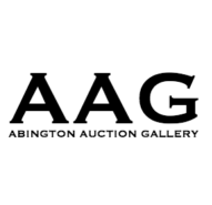 Abington Auction Gallery