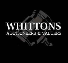 Whittons Auctioneers & Valuers