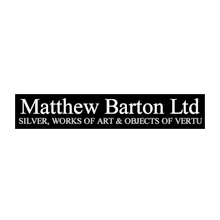 Matthew Barton Ltd.