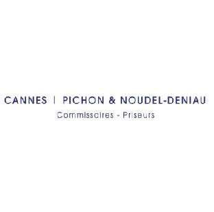 Pichon & Noudel-Deniau (Azur Enchères)
