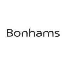 Bonhams UK
