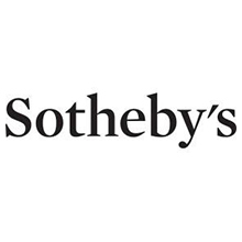 Sotheby's UK