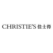 Christie's UK