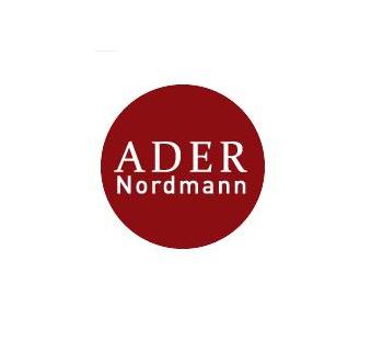 Ader Nordmann