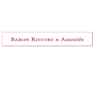 Baron Ribeyre & Associés