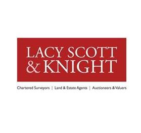 Lacy Scott & Knight