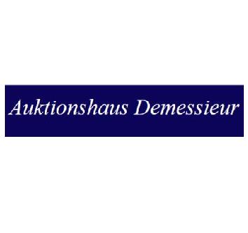 Auktionshaus Demessieur