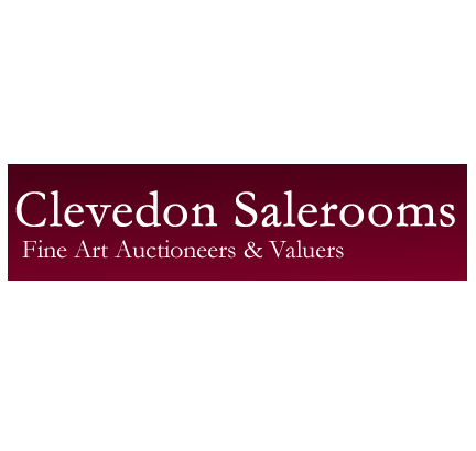 Clevedon Salerooms