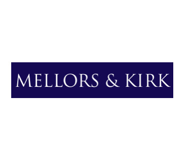 Mellors & Kirk