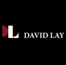 David Lay Frics