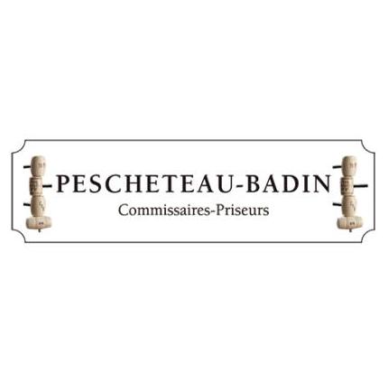 Pescheteau-Badin