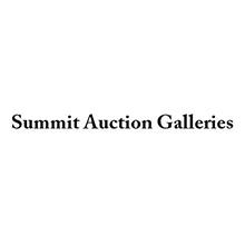 Summit Auction Galleries