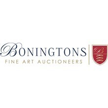 Boningtons Auctioneers and Valuers
