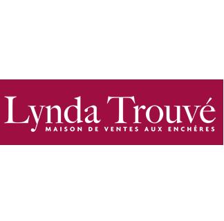 Lynda Trouvé