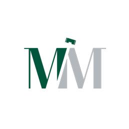 Marambat - de Malafosse