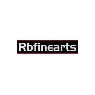 Rbfineart