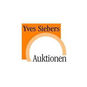 Siebers Auktionen