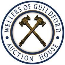 Wellers of Guildford