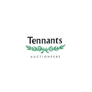 Tennants Auctioneers