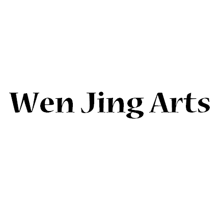 Wen Jing Arts