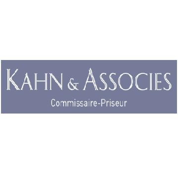 Kahn & Associés