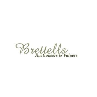 Brettells Auctioneers & Valuers
