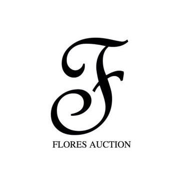 Flores Auction