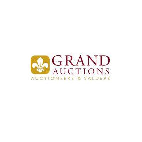 Grand Auctions