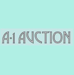 A-1 Auction